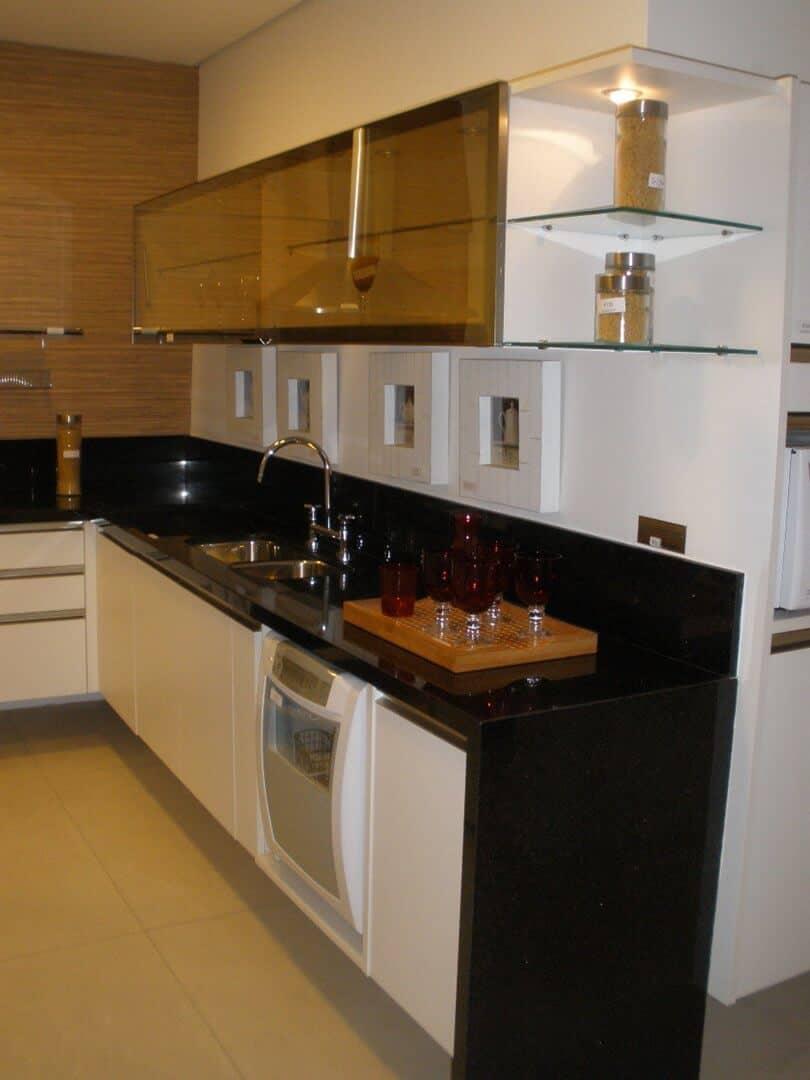 cozinha-planejada_imagem-11