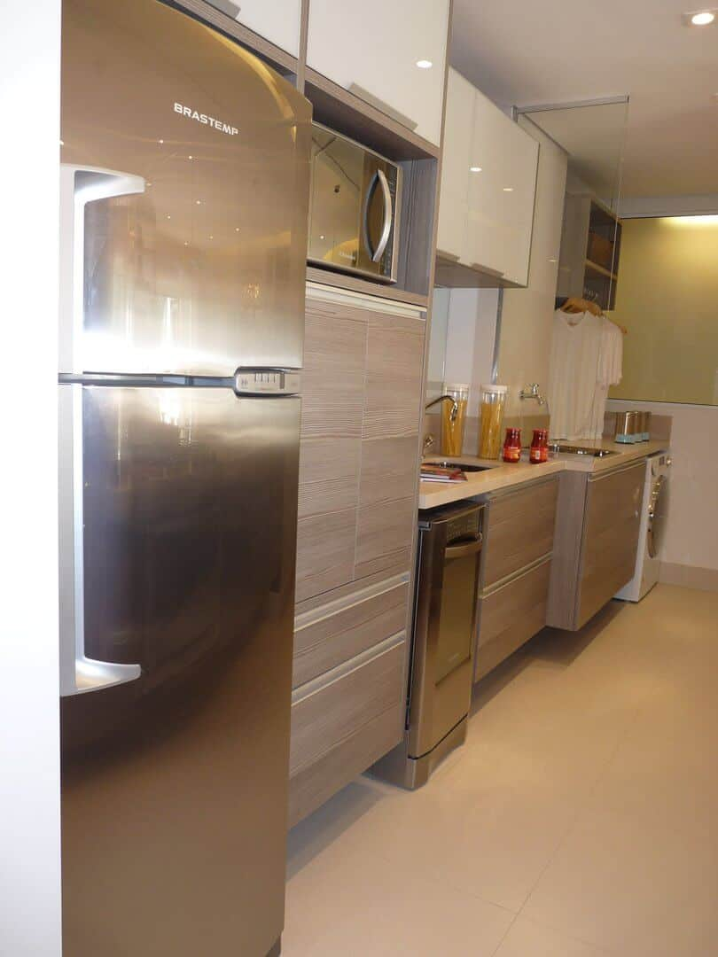 cozinha-planejada_imagem-12
