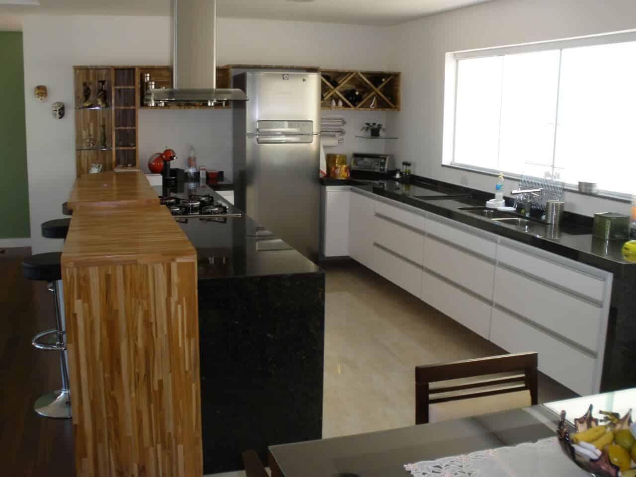 cozinha-planejada_imagem-5