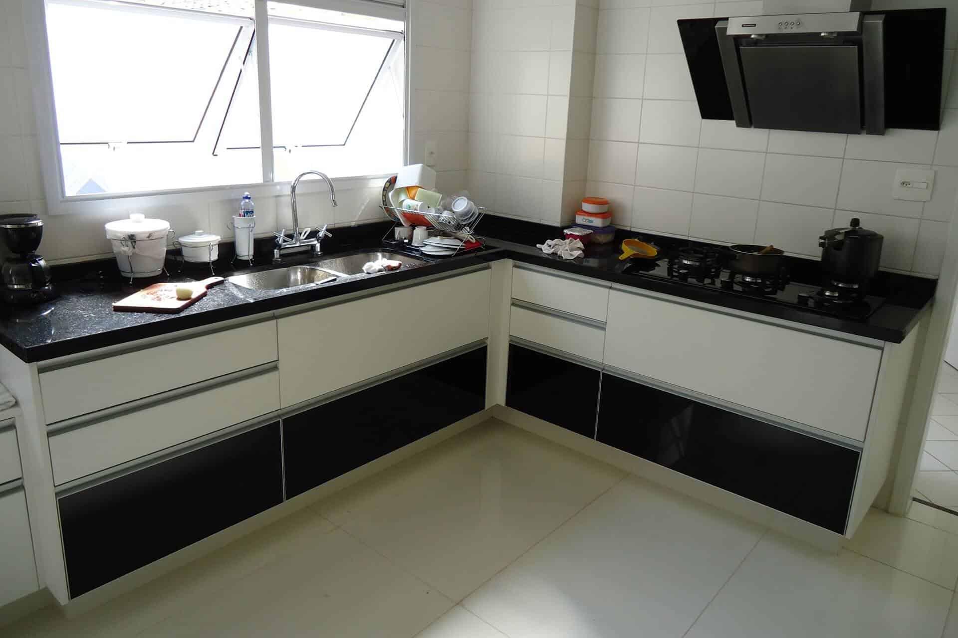 cozinha-planejada_imagem-6