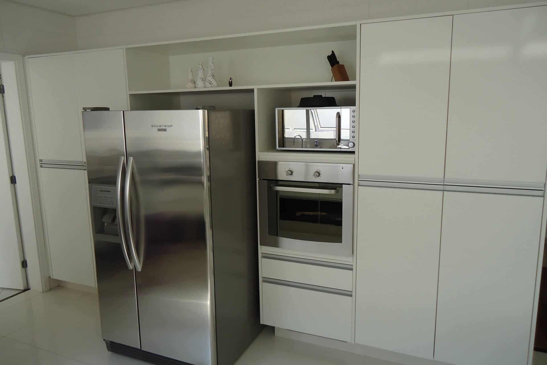 cozinha-planejada_imagem-7
