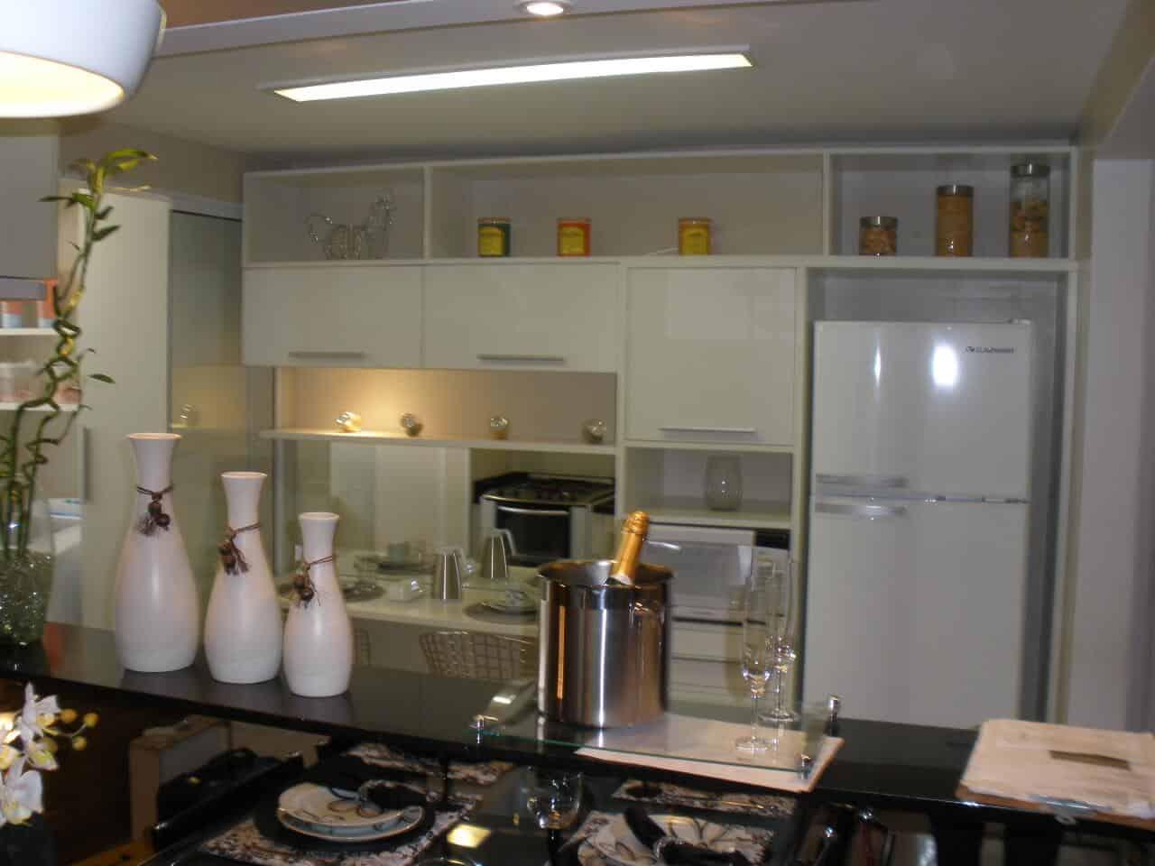 cozinha-planejada_imagem-9