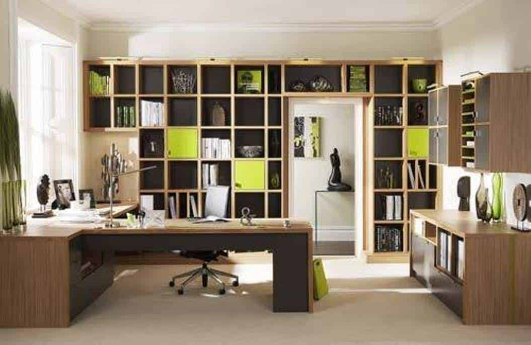 moveis-planejados_home-office-1