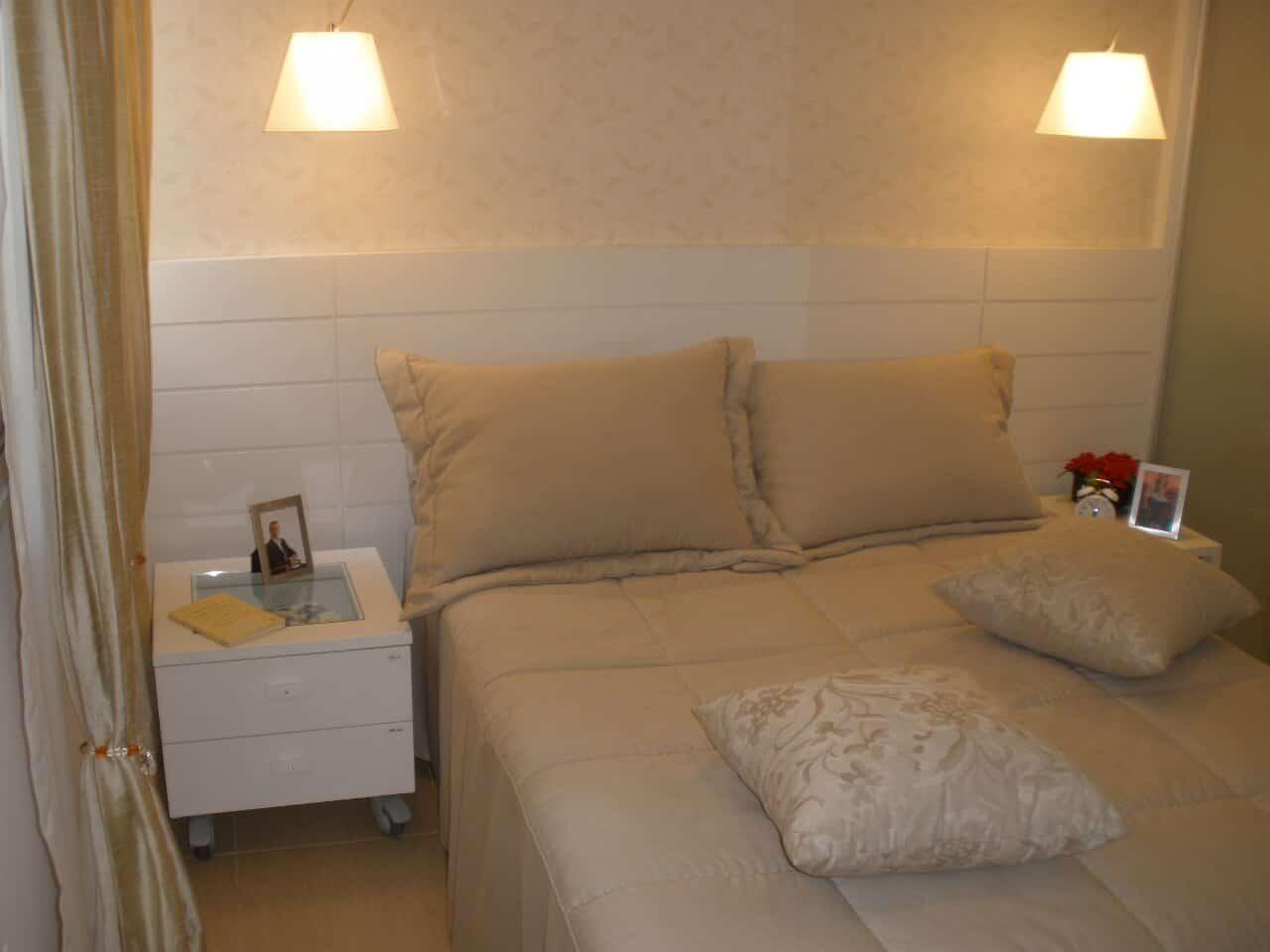 moveis-planejados_imagem-dormitorios-1