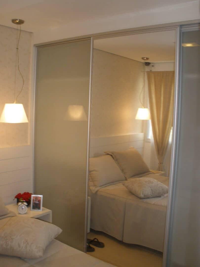 moveis-planejados_imagem-dormitorios-2