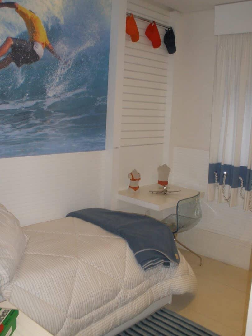 moveis-planejados_imagem-dormitorios-3