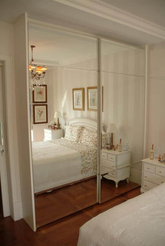 moveis-planejados_imagem-dormitorios-4