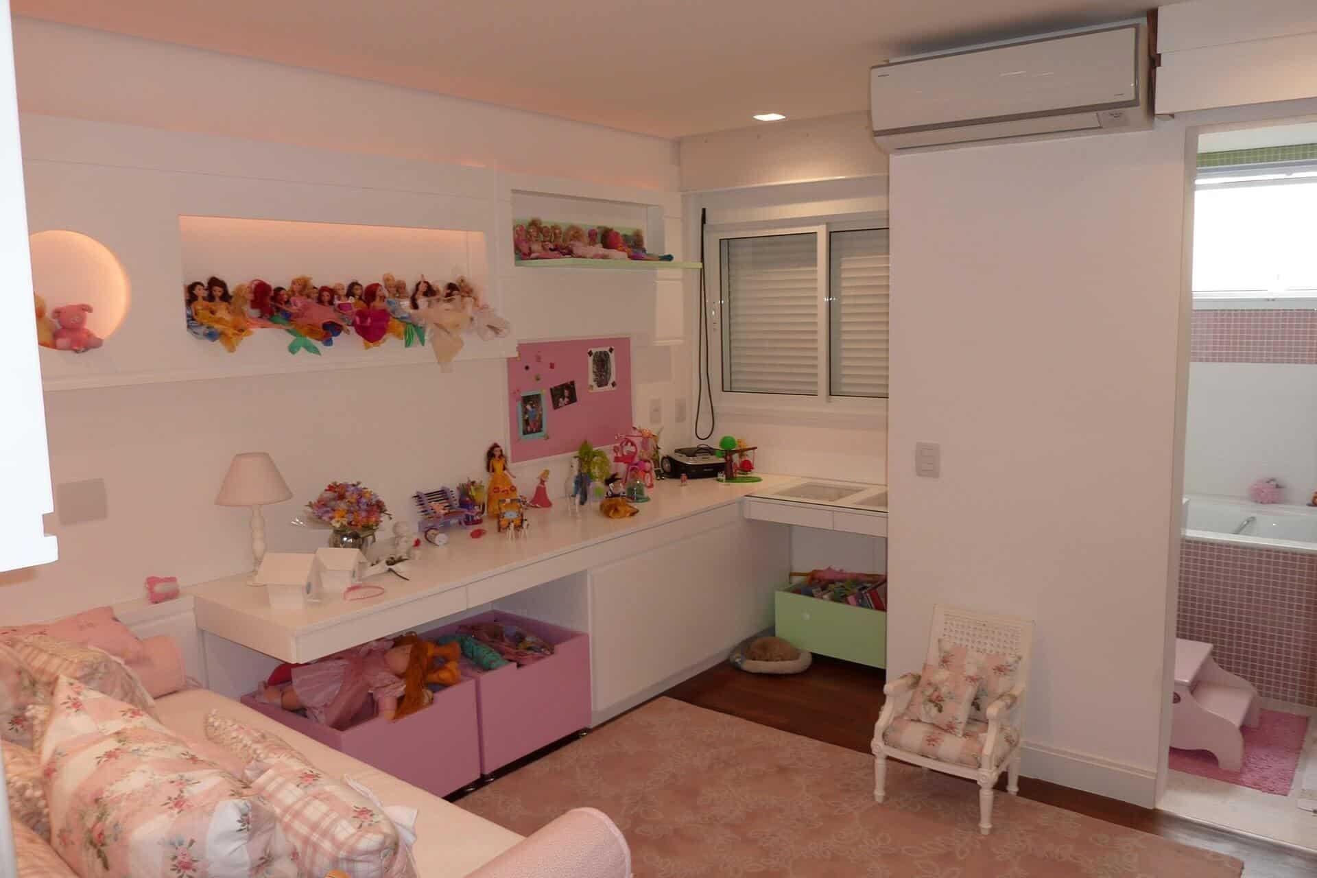 moveis-planejados_imagem-dormitorios-5