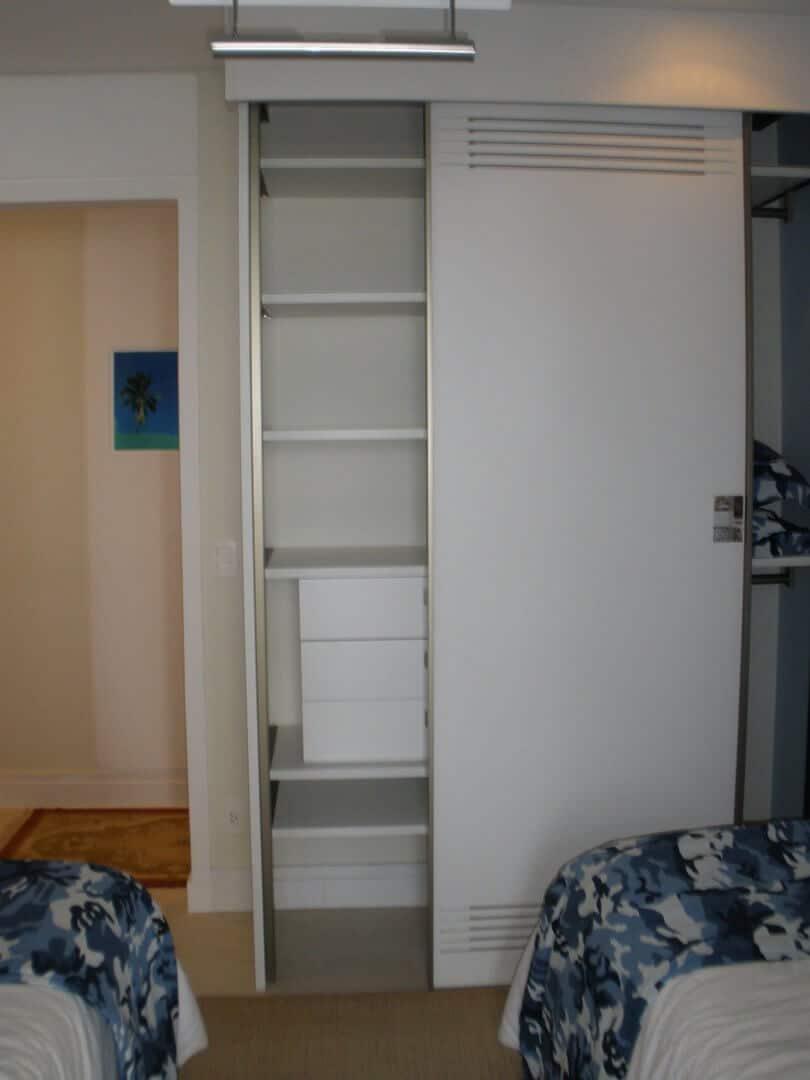 moveis-planejados_imagem-dormitorios-8
