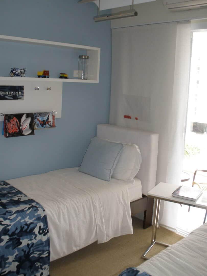 moveis-planejados_imagem-dormitorios-9