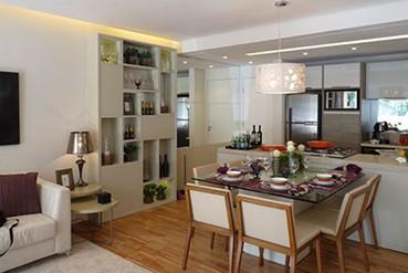 moveis-sob-medida_projetos-residenciais