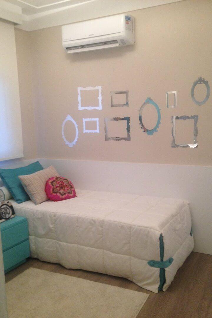 dormitorio-planejado_moveis-sob-medida-galeria-10