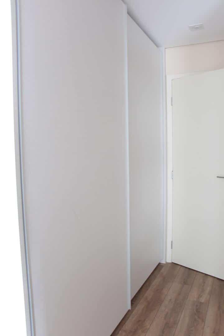 dormitorio-planejado_moveis-sob-medida-galeria-101