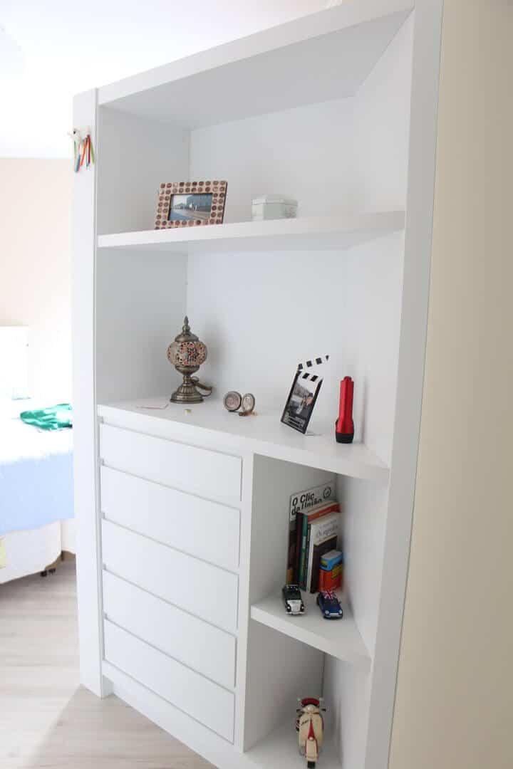 dormitorio-planejado_moveis-sob-medida-galeria-106