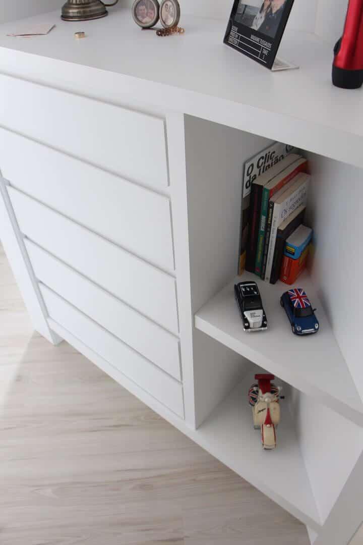 dormitorio-planejado_moveis-sob-medida-galeria-108