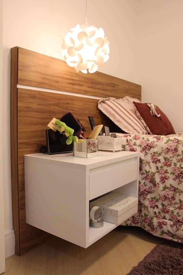 dormitorio-planejado_moveis-sob-medida-galeria-112