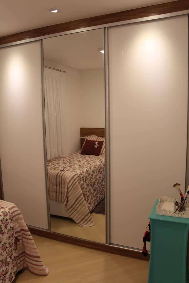 dormitorio-planejado_moveis-sob-medida-galeria-113
