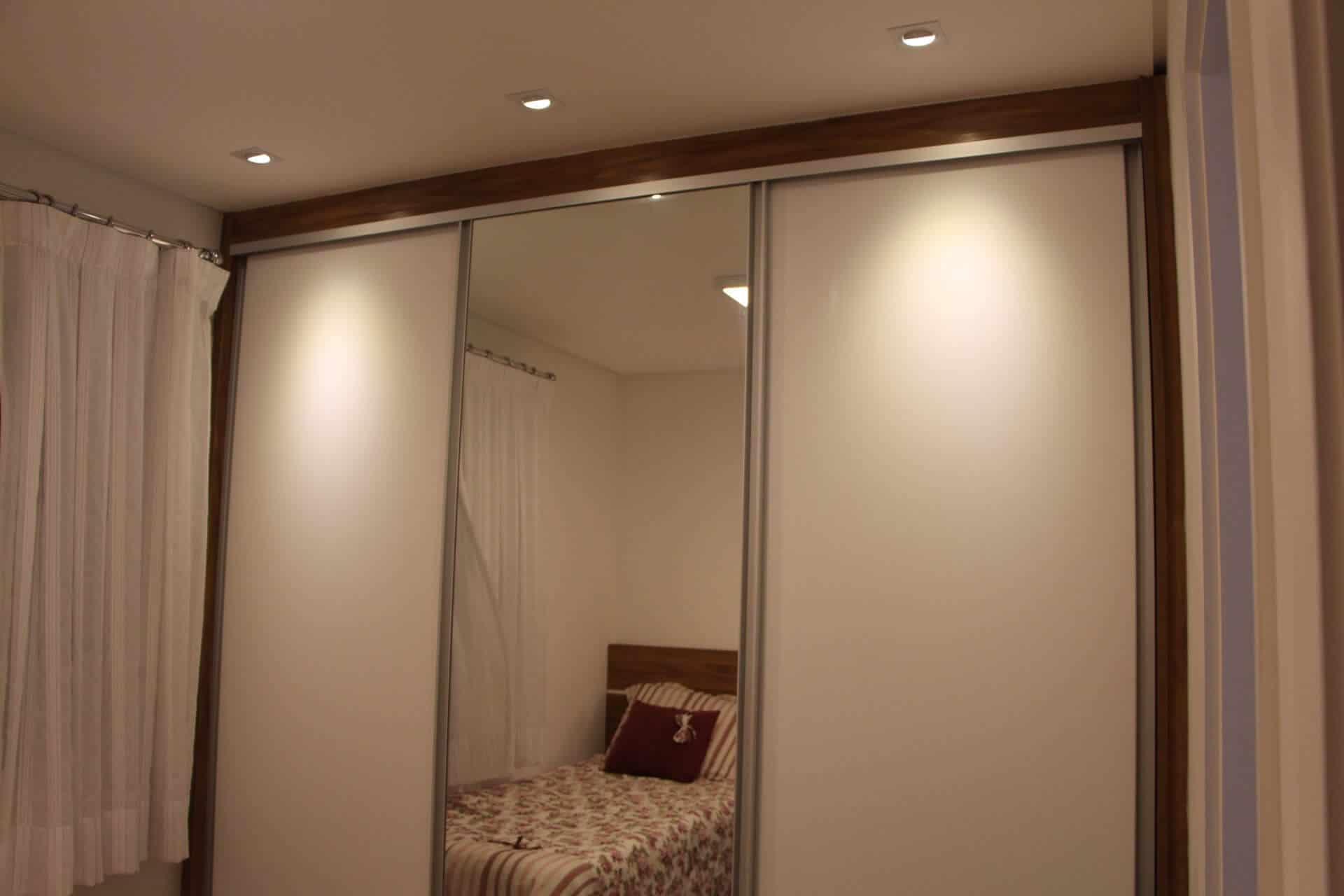 dormitorio-planejado_moveis-sob-medida-galeria-114