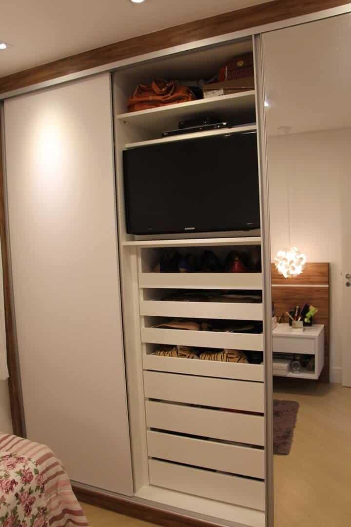 dormitorio-planejado_moveis-sob-medida-galeria-115