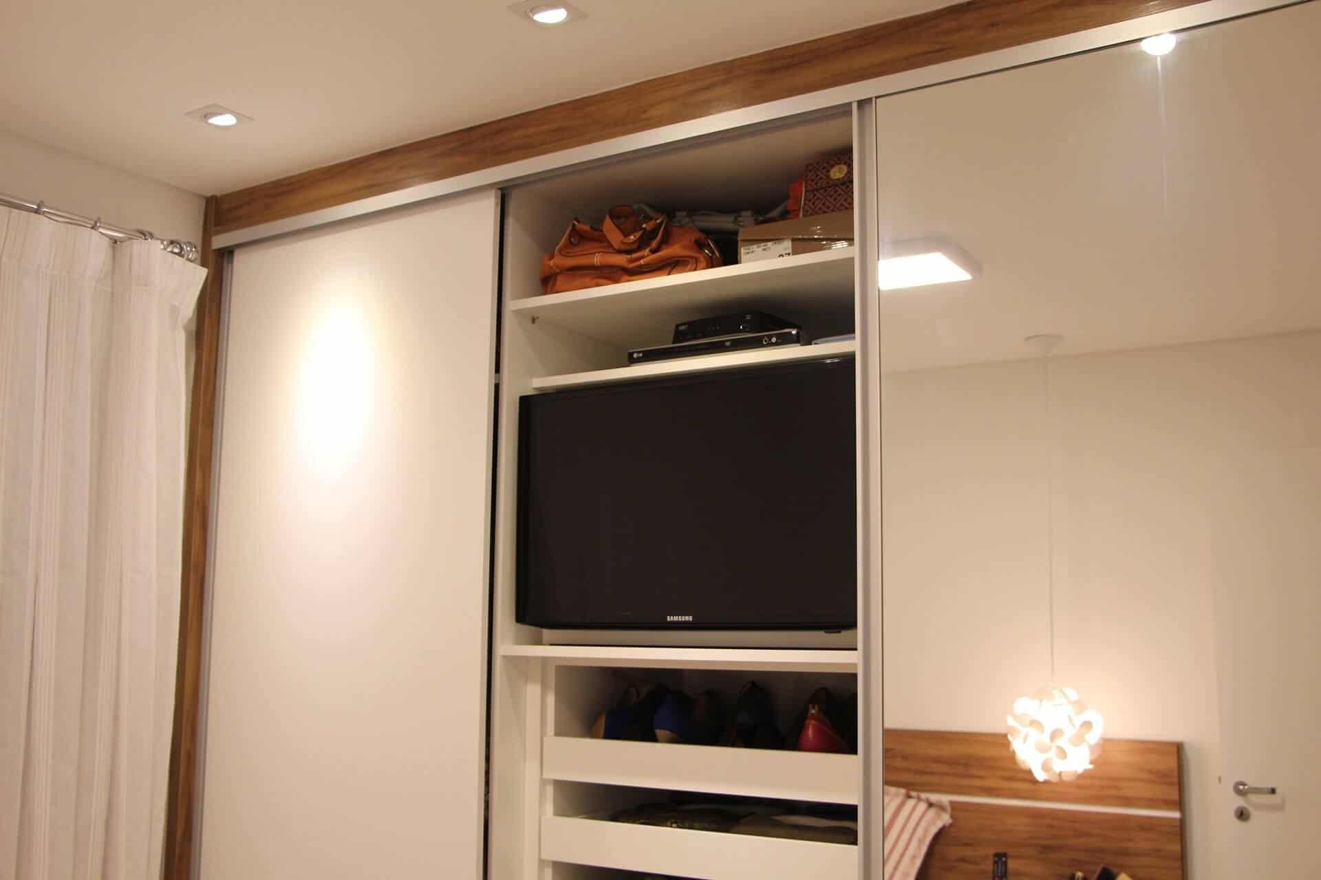 dormitorio-planejado_moveis-sob-medida-galeria-116