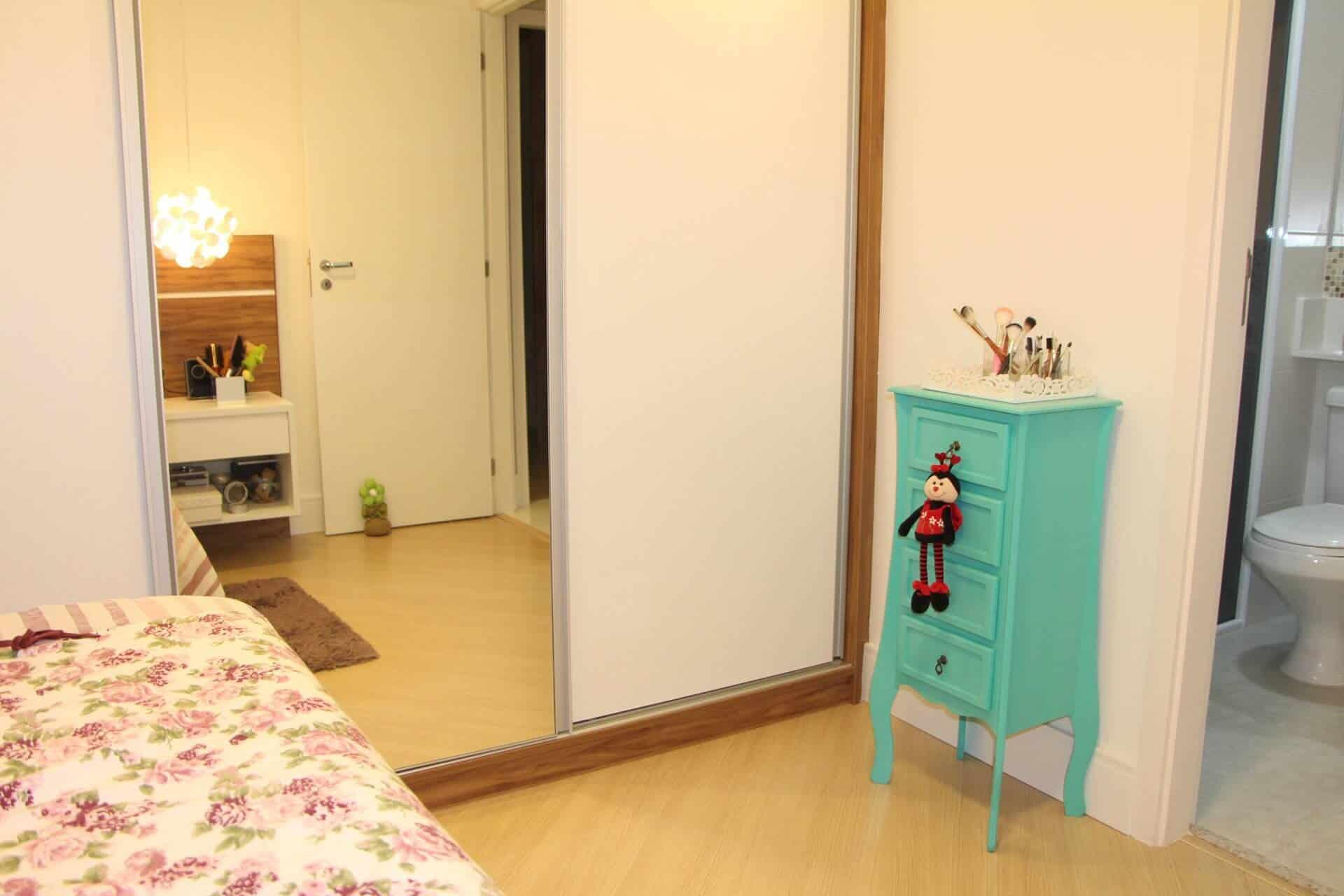 dormitorio-planejado_moveis-sob-medida-galeria-119