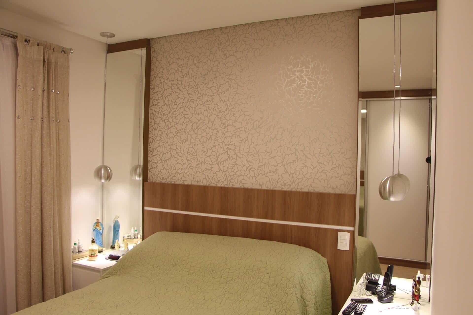 dormitorio-planejado_moveis-sob-medida-galeria-121