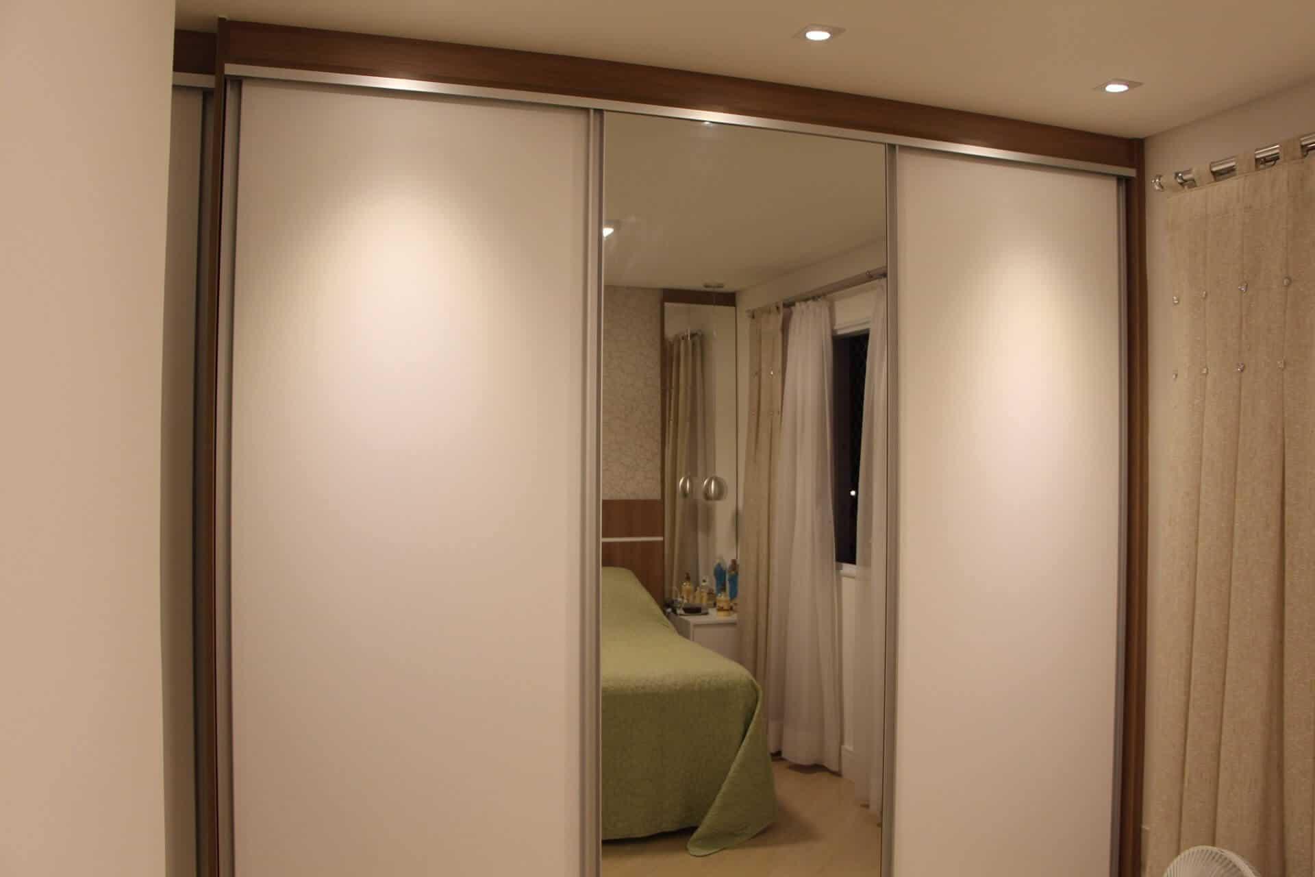 dormitorio-planejado_moveis-sob-medida-galeria-122