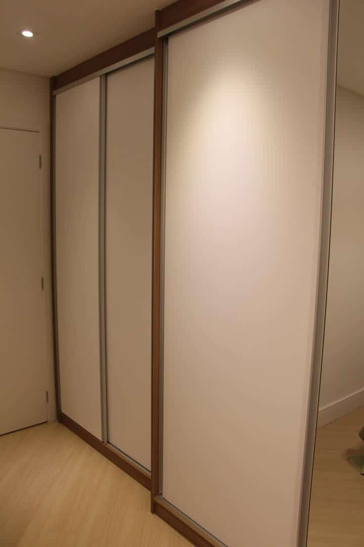 dormitorio-planejado_moveis-sob-medida-galeria-125