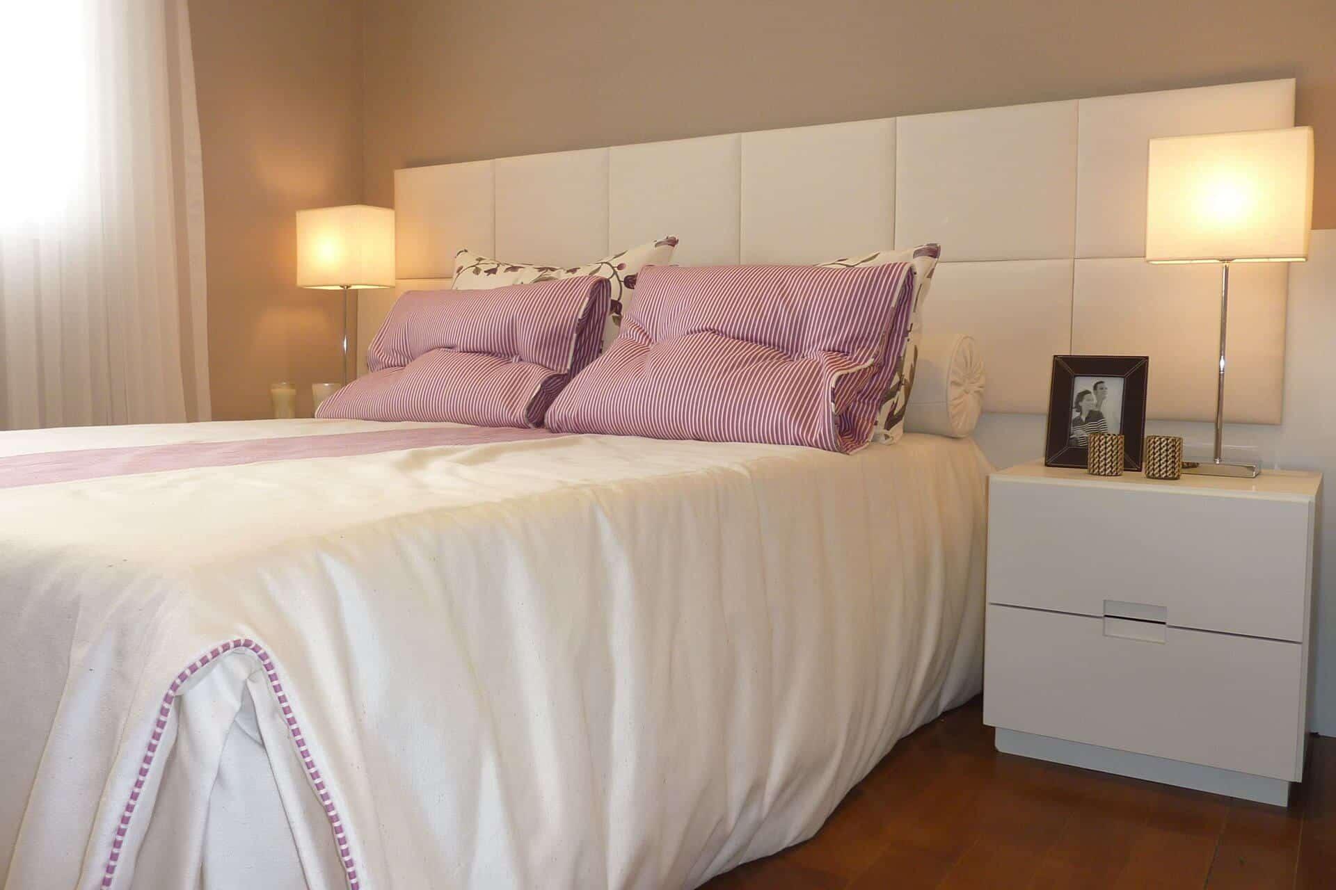 dormitorio-planejado_moveis-sob-medida-galeria-127