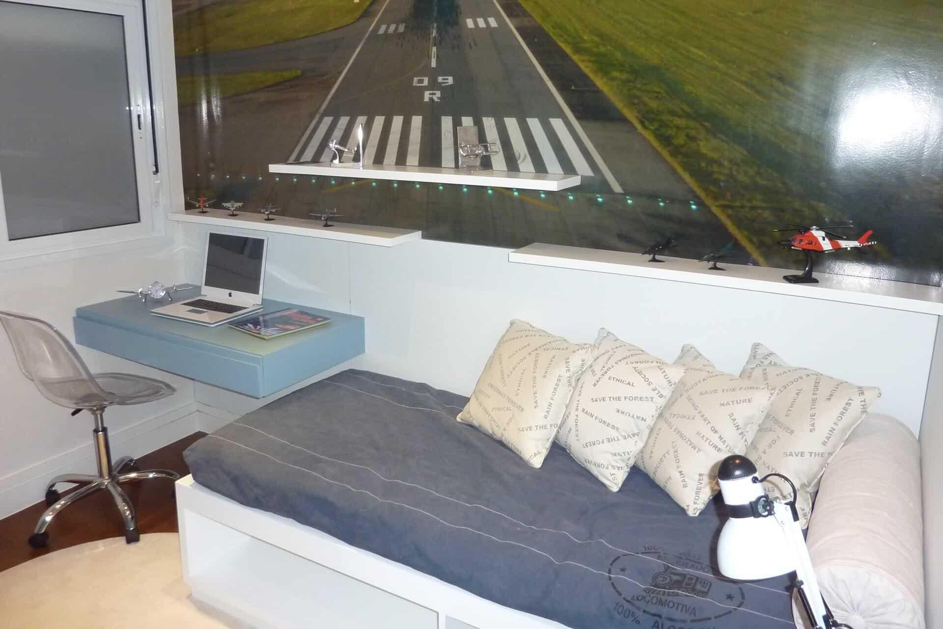 dormitorio-planejado_moveis-sob-medida-galeria-128