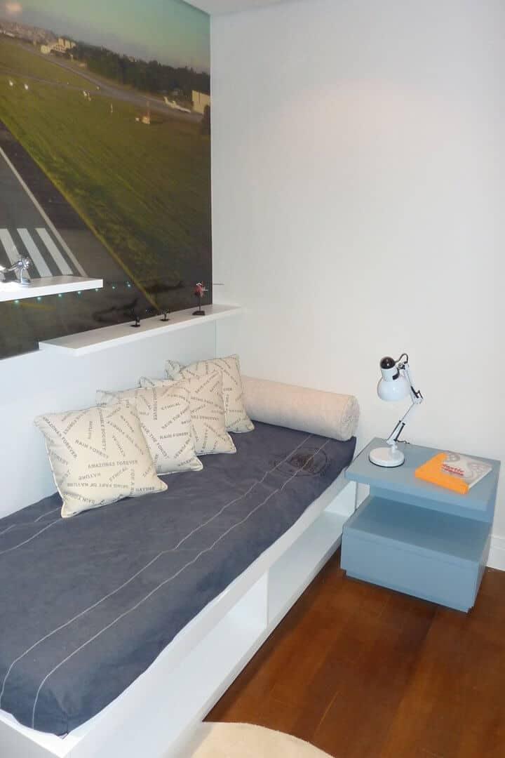 dormitorio-planejado_moveis-sob-medida-galeria-129