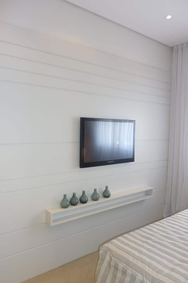 dormitorio-planejado_moveis-sob-medida-galeria-131