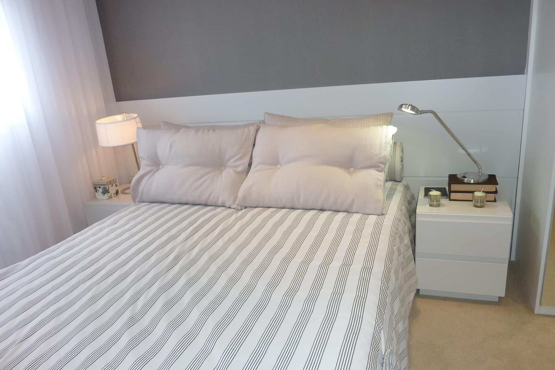 dormitorio-planejado_moveis-sob-medida-galeria-132