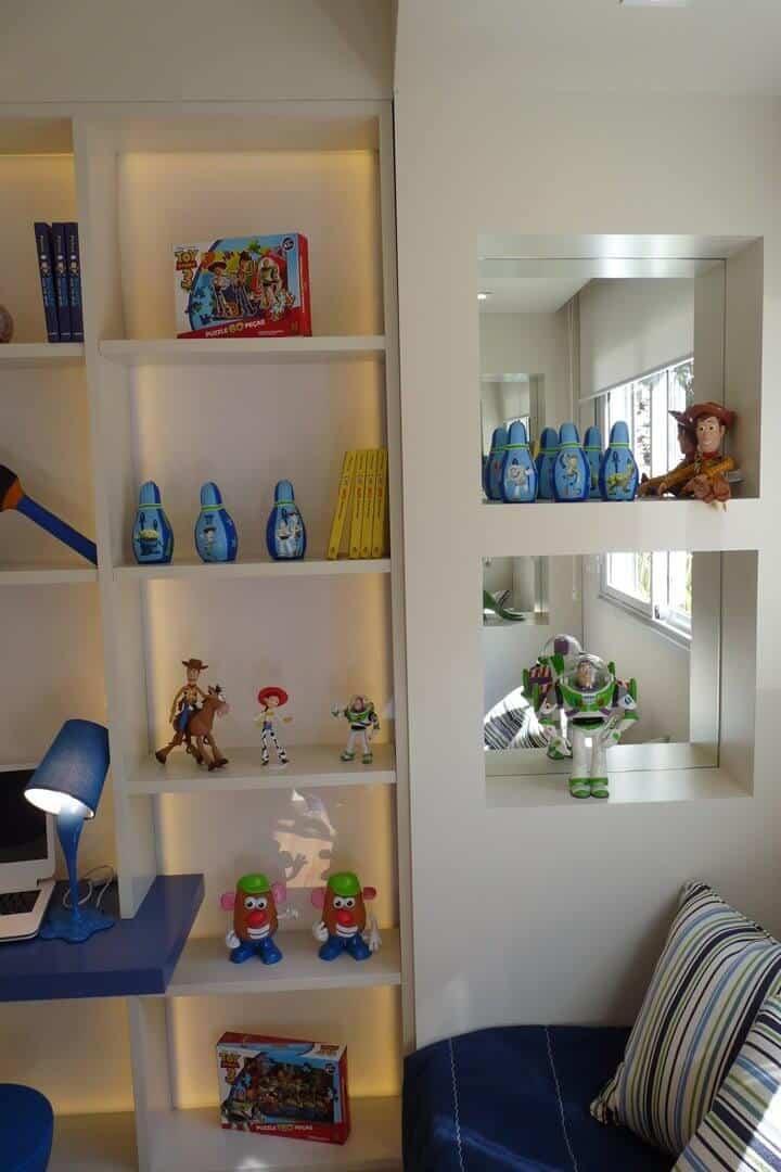 dormitorio-planejado_moveis-sob-medida-galeria-137