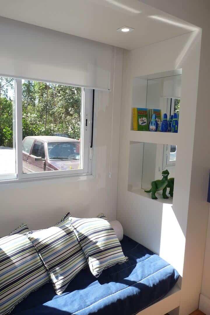 dormitorio-planejado_moveis-sob-medida-galeria-138