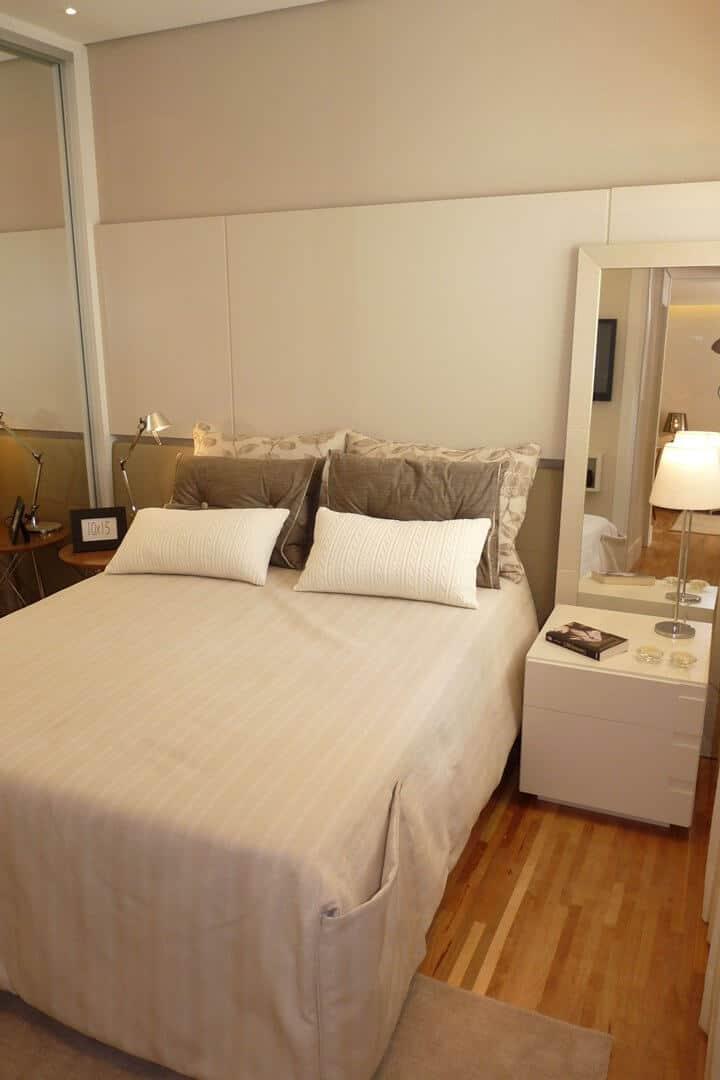 dormitorio-planejado_moveis-sob-medida-galeria-140