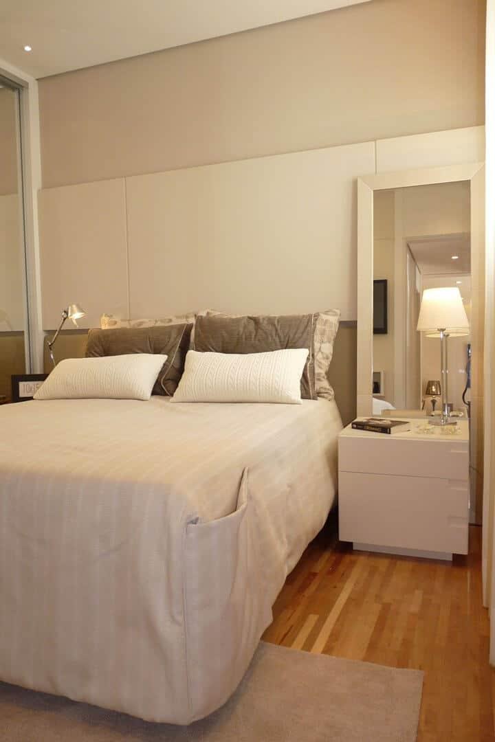 dormitorio-planejado_moveis-sob-medida-galeria-141