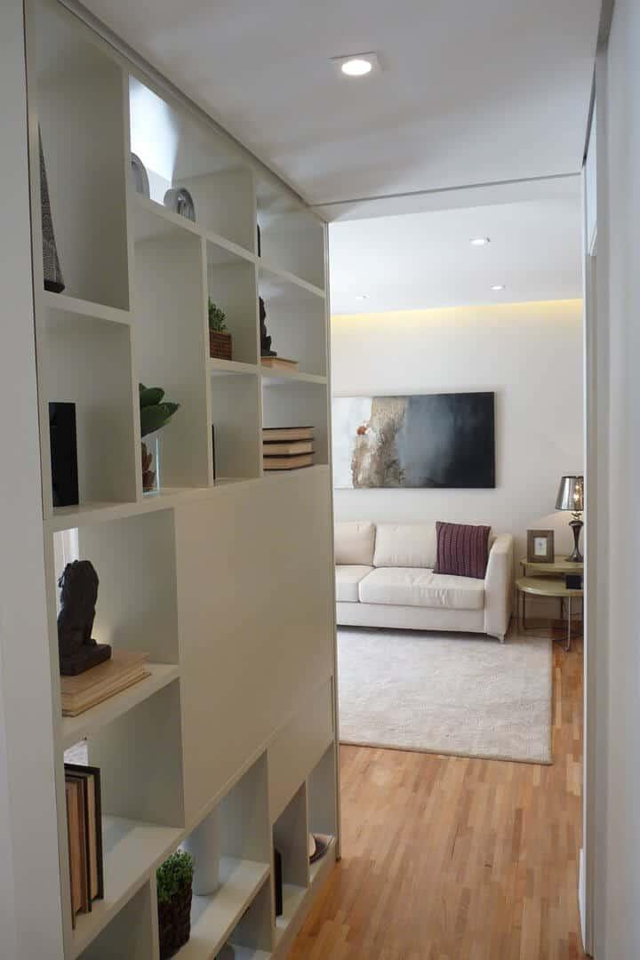 dormitorio-planejado_moveis-sob-medida-galeria-143