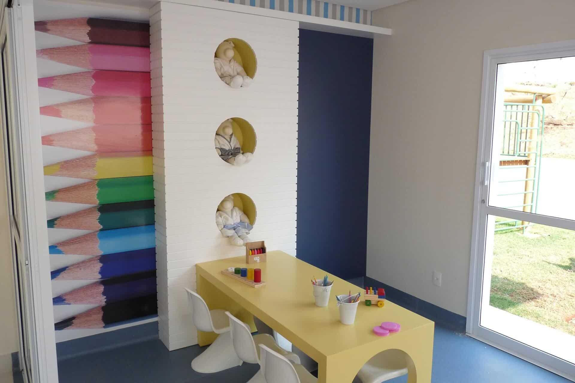 dormitorio-planejado_moveis-sob-medida-galeria-144