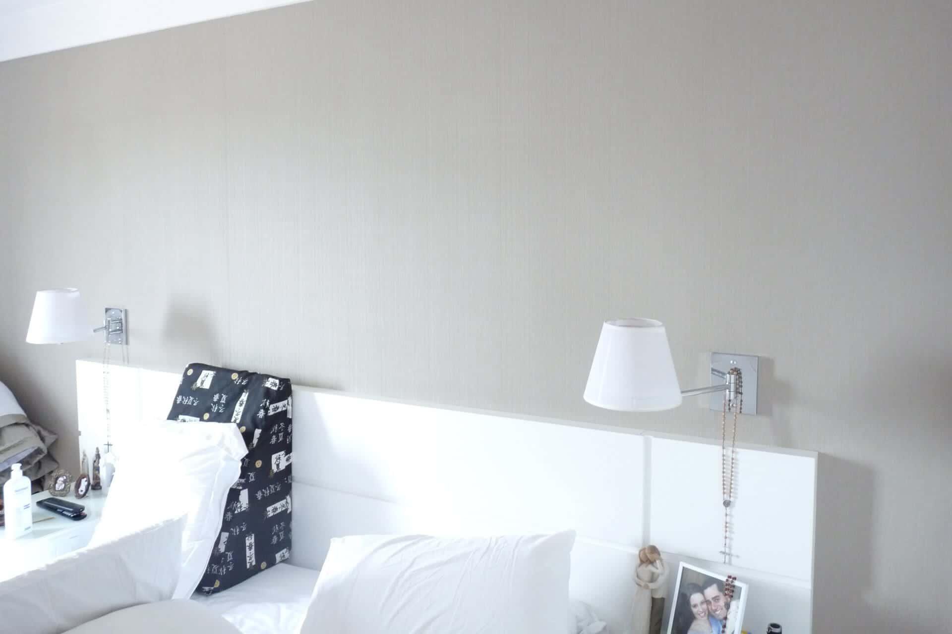dormitorio-planejado_moveis-sob-medida-galeria-145