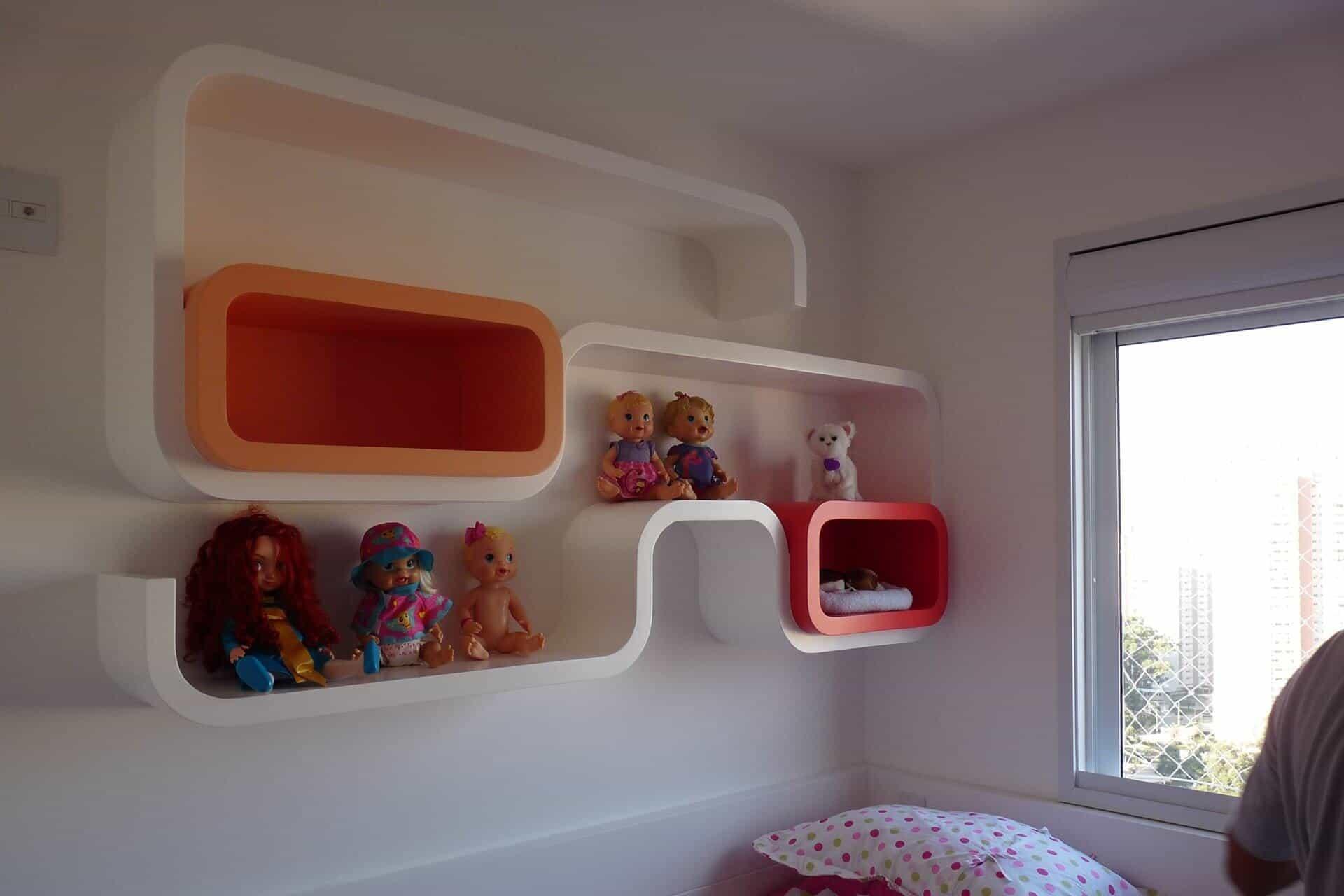 dormitorio-planejado_moveis-sob-medida-galeria-147