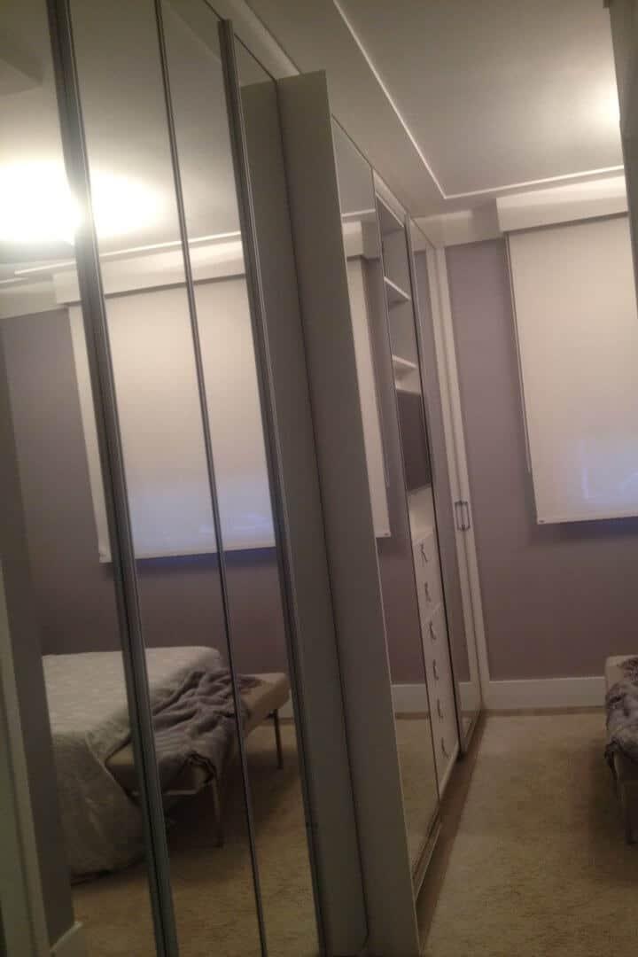 dormitorio-planejado_moveis-sob-medida-galeria-15