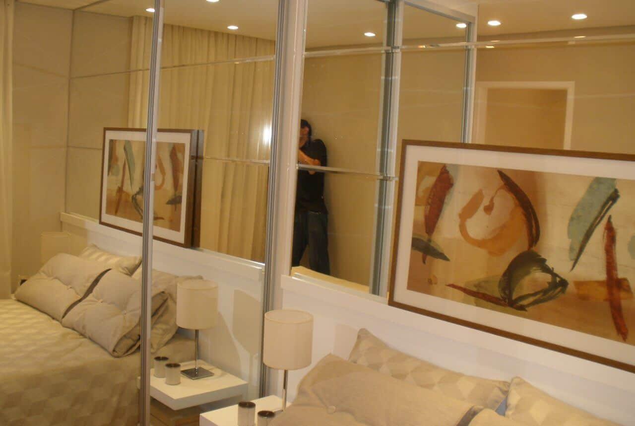 dormitorio-planejado_moveis-sob-medida-galeria-151