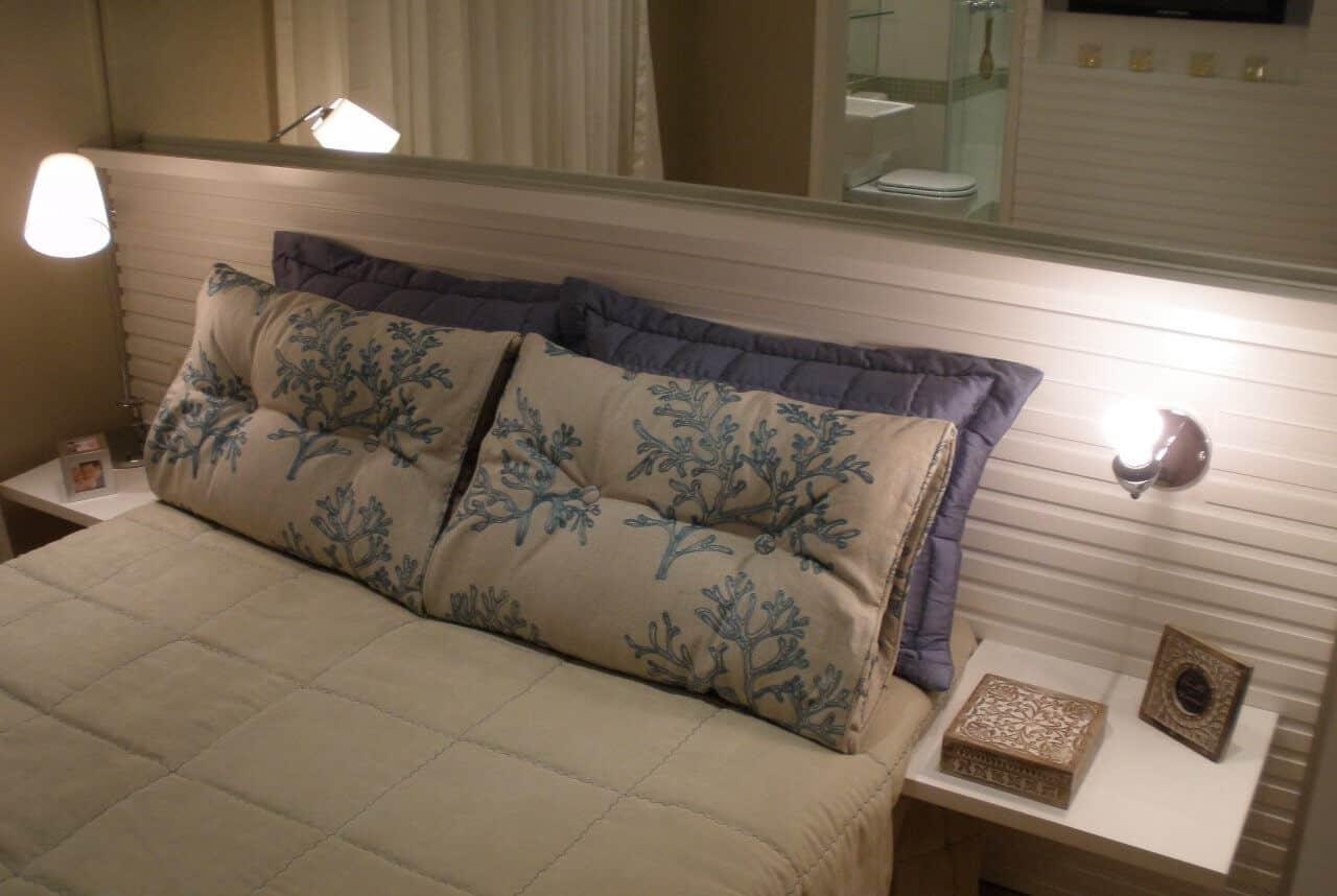 dormitorio-planejado_moveis-sob-medida-galeria-152