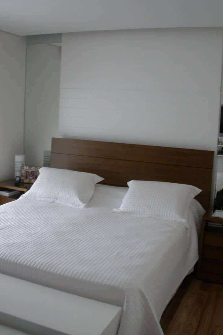 dormitorio-planejado_moveis-sob-medida-galeria-153