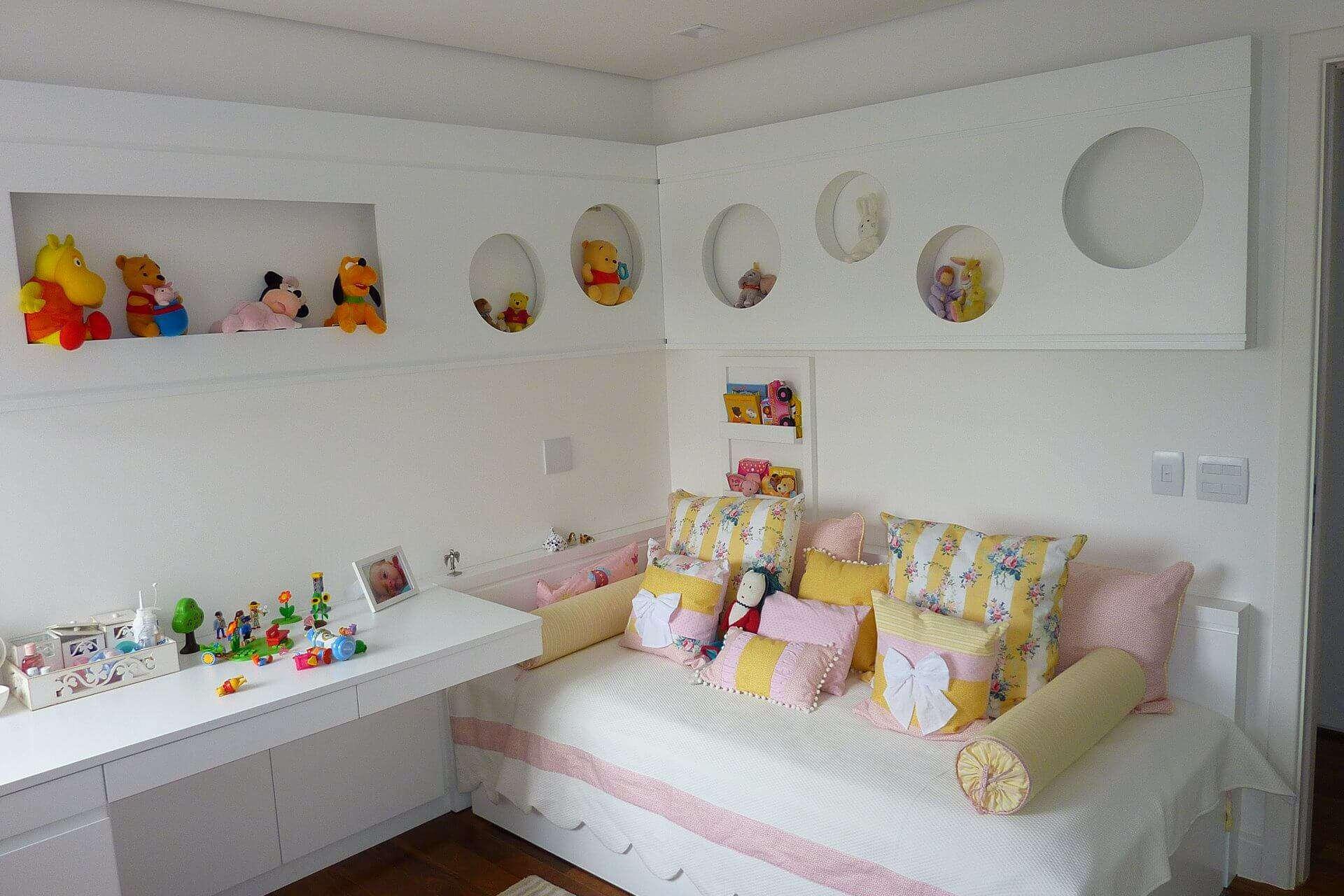dormitorio-planejado_moveis-sob-medida-galeria-163
