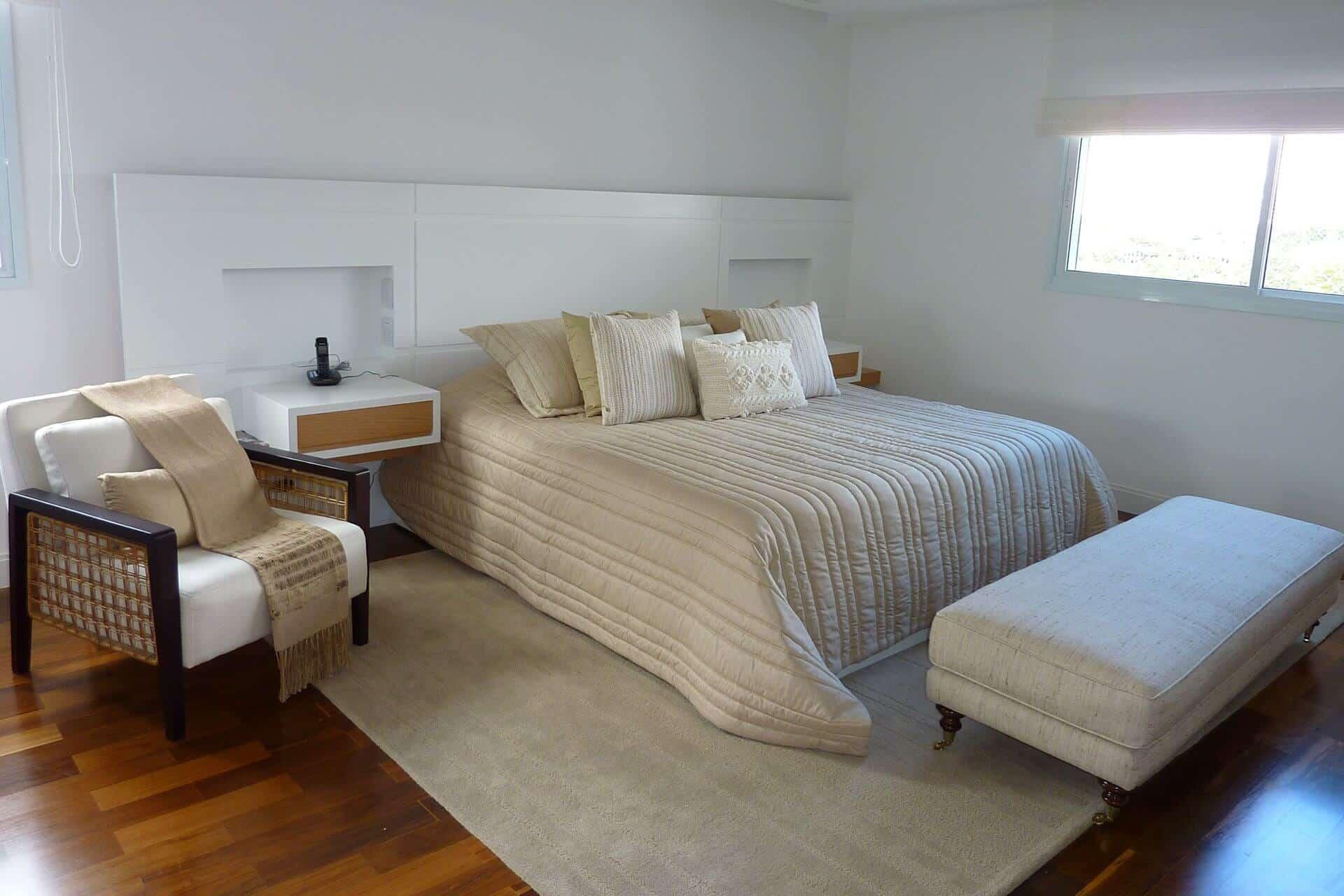 dormitorio-planejado_moveis-sob-medida-galeria-164