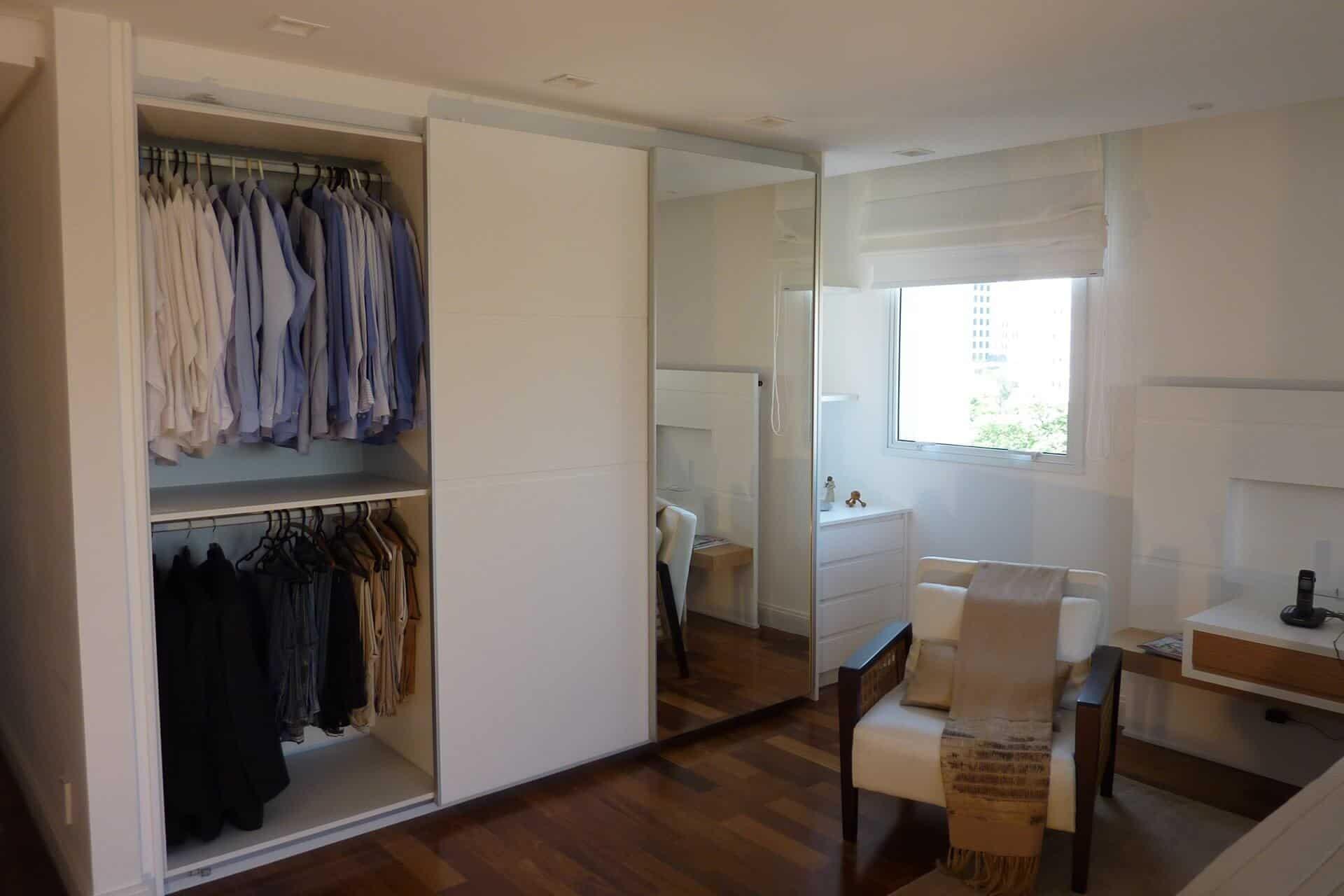 dormitorio-planejado_moveis-sob-medida-galeria-165