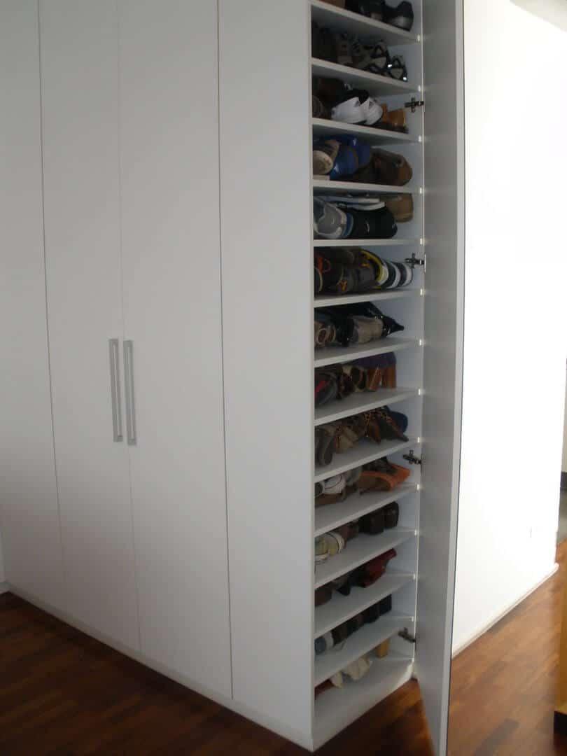 dormitorio-planejado_moveis-sob-medida-galeria-166