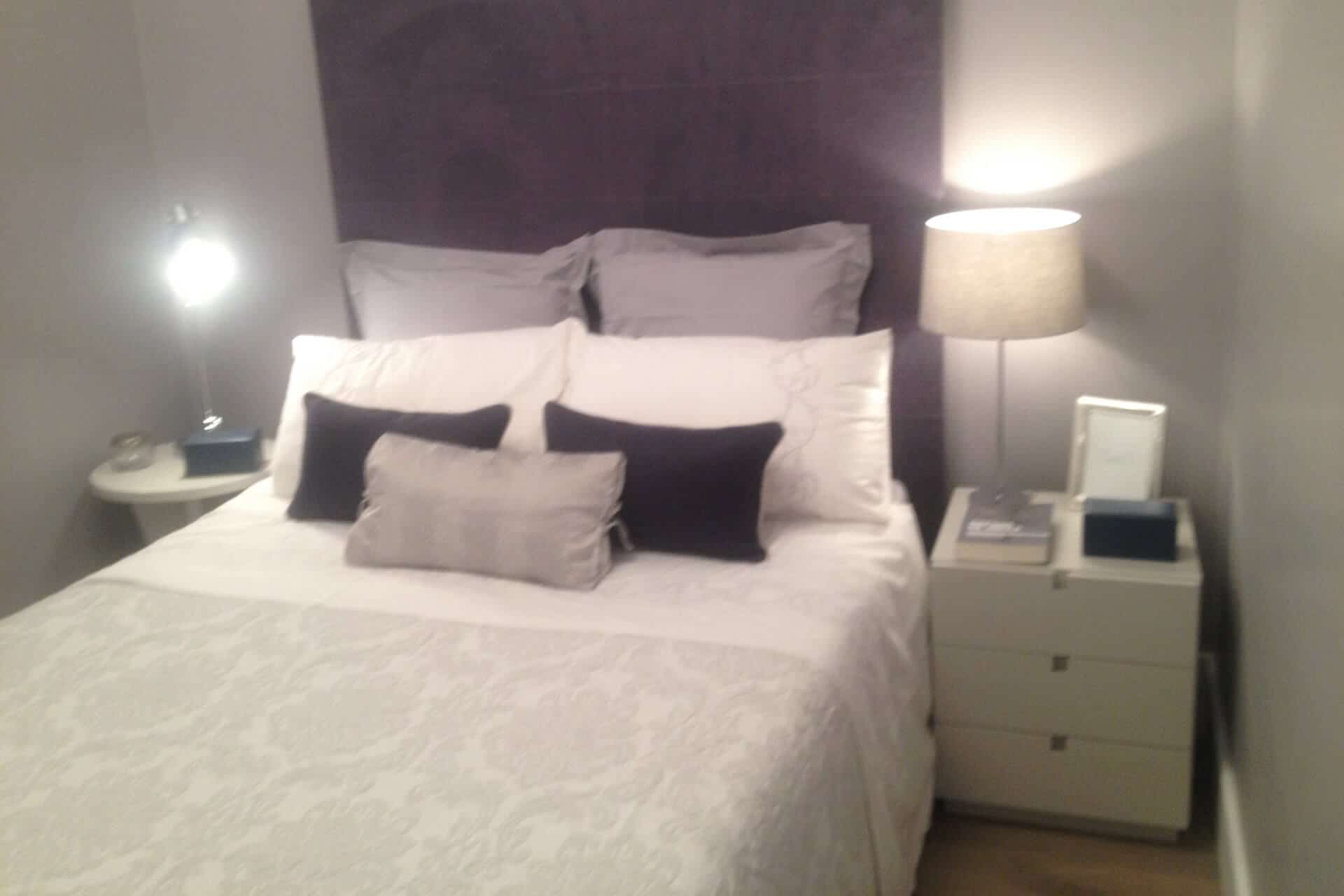 dormitorio-planejado_moveis-sob-medida-galeria-17